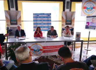 """Cultura e promozione del territorio, ecco l'Angolo della Conversazione 2018 <span class=""""dashicons dashicons-calendar""""></span>"""