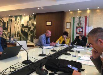 Bonifiche a Taranto, polemica tra Regione e Commissario straordinario