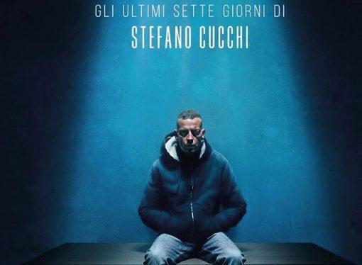 """""""Sulla mia pelle"""", il dramma di Stefano Cucchi a Grottaglie <span class=""""dashicons dashicons-calendar""""></span>"""