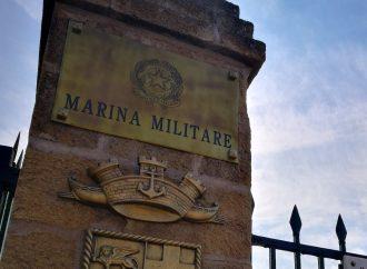 Sfide e opportunità del mare.  Webinar organizzato dalla Marina militare