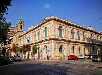 MArTA, in diretta social una conferenza sulla Taranto rupestre