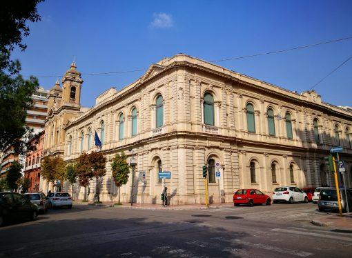 """MArTA, in diretta social una conferenza sulla Taranto rupestre <span class=""""dashicons dashicons-calendar""""></span>"""