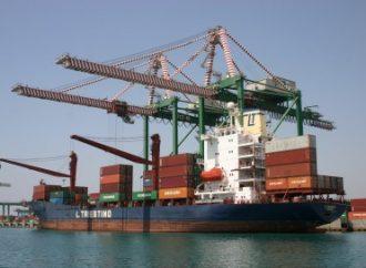 Porto di Taranto, forse da luglio ritornano i container