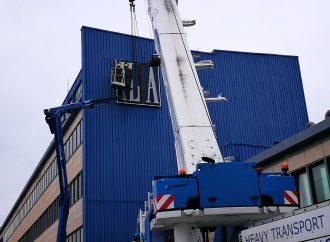 Ilva addio, ecco i piani di ArcelorMittal Italia