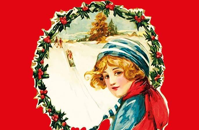 Il Natale secondo Fornaro