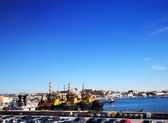 Confindustria/Autorità portuale: più attenzione alle imprese di Taranto