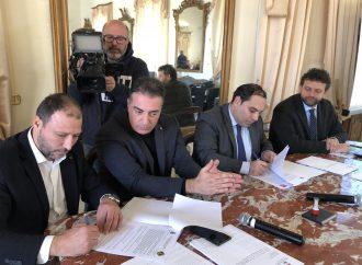 Riqualificare Taranto, il Comune si affida agli Ordini