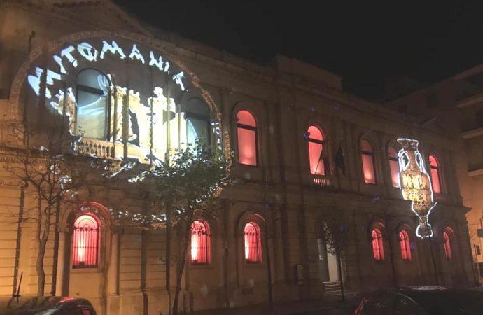 Woodstock & Hendrix, la mostra  a Taranto in occasione del Medimex