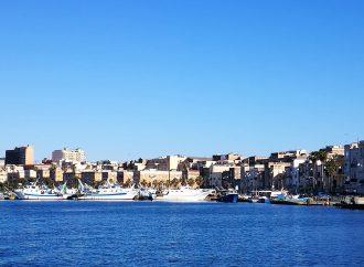 Ressa: Taranto la immagino così, spediti verso la green town