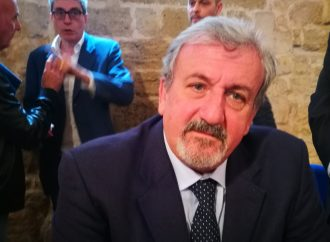Emiliano: auguri speciali ai tre pugliesi al Governo