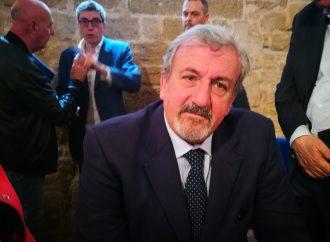 Emiliano: Medimex a Taranto nel ricordo di Francesco