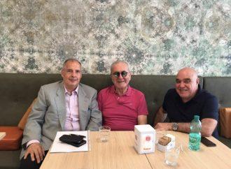 Il Taranto non è ripescabile in Lega Pro… ma può sperare