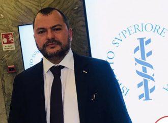 Rifiuti, smaltimento record in provincia di Taranto