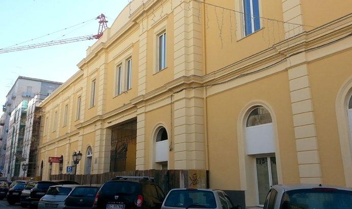 Confindustria: Taranto recuperi la sua identità storico-culturale