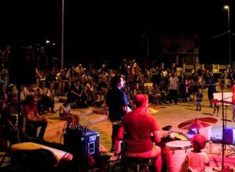"""Concerti Lungo il Mare, le band di domenica sera <span class=""""dashicons dashicons-calendar""""></span>"""