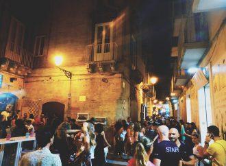 """Isola Festival, domani si torna tra i vicoli: il programma <span class=""""dashicons dashicons-calendar""""></span>"""