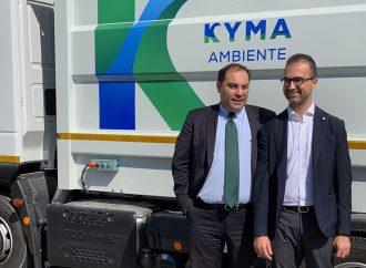"""Nilo e Baldassari: """"Kyma? Il sindaco doveva passare dal Consiglio comunale"""""""