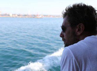 """'Fino alla fine', Mellone presenta a Taranto il suo nuovo romanzo <span class=""""dashicons dashicons-calendar""""></span>"""