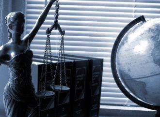 A Matera focus nazionale di deontologia dei Giovani avvocati