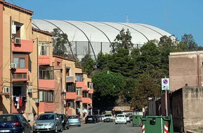 Legambiente: Non c'è green new deal per Taranto senza bonifiche e VIIAS