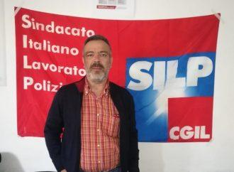 La Polizia di Taranto ha bisogno di almeno 100 uomini in più, l'appello del Silp