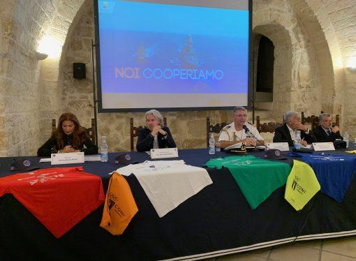 Trofeo del Mare, al via la III edizione a Taranto [VIDEO]