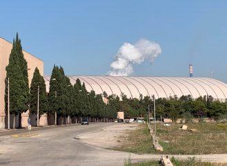 Giustizia per Taranto: Decarbonizzazione? Un bluff per salvare l'ex Ilva