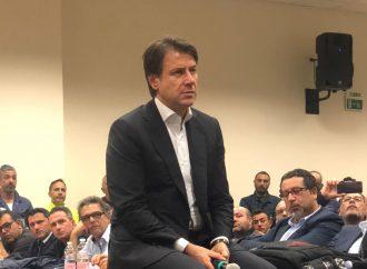 Taranto, indotto Arcelor Mittal: nuovo appello al Governo