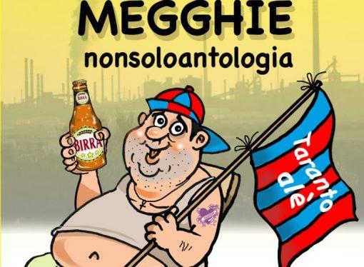"""U megghie d'u megghie, i tarantini visti da Frascella <span class=""""dashicons dashicons-calendar""""></span>"""