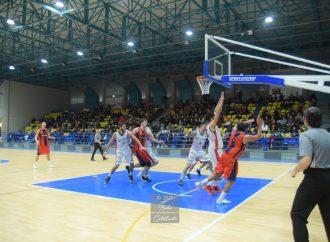 Cus Jonico-Action Monopoli, domenica al Palafiom è Supercoppa di B