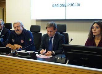 Coronavirus, Puglia pronta all'emergenza. Altri 24 casi negativi