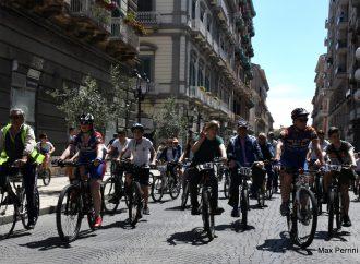 Taranto, lettera a Melucci e Gugliotti: Più piste ciclabili, più mobilità sostenibile
