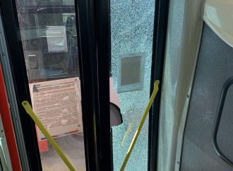 Taranto, atti vandalici e disagi sui bus. Filt Cgil e UilTrasporti: Amat intervenga