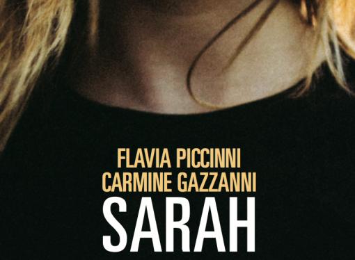 """""""Sarah"""", in un libro nuove rivelazioni sul caso Scazzi. La lettera di Valentina Misseri"""