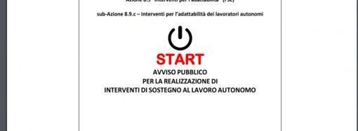 Start Puglia, le partite Iva avranno il saldo di 400 euro