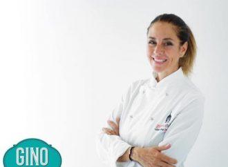 Una chef di Taranto in finale in un cooking show televisivo