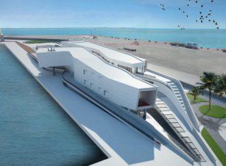 Crociere, Taranto tenta il salto di qualità. Concessione al Gruppo Global Ports