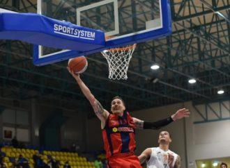 Cus Jonico Taranto, ecco il tabellone playoff: domenica gara 1 dei quarti