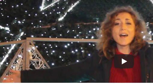 Apulia Christmas:  auguri in musica, pensando ai bisognosi…