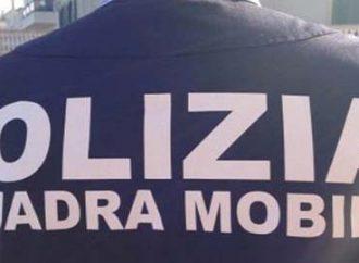 Taranto, accusato di violenza sessuale sulla figlia di 6 anni. Arrestato dalla Polizia