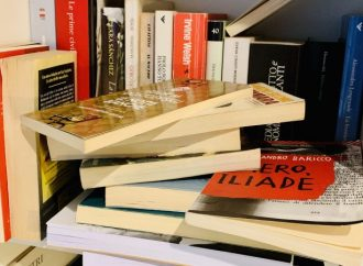 Vola il mercato del libro, 15 milioni di copie in più nei primi 6 mesi dell'anno