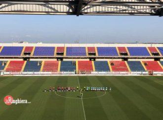 Calcio, il calendario della C: Bari-Taranto il 12 dicembre. Debutto il 29 agosto con la Turris