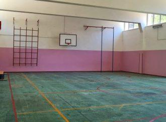 Scuola, ultimati i lavori all'istituto Liside di Taranto