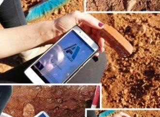 Archeologia e intelligenza artificiale ai mercoledì del MArTA
