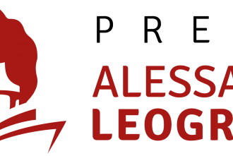 Nicola Lagioia vince il premio Leogrande