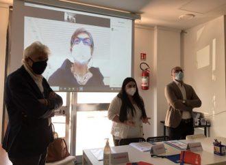Erasmus+, studiare in Europa per completarsi: Formare Puglia lancia il programma sino al 2027