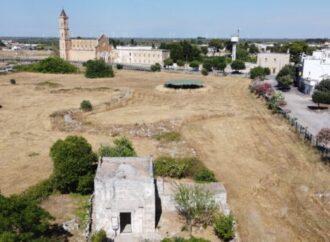 "Archeologia ed enogastronomia, musica e teatro. Ecco Ultra Moenia Festival a Manduria <span class=""dashicons dashicons-calendar""></span>"