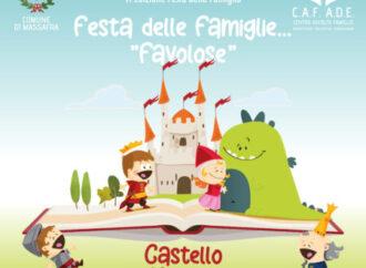 "A Massafra la Festa delle Famiglie… Favolose <span class=""dashicons dashicons-calendar""></span>"