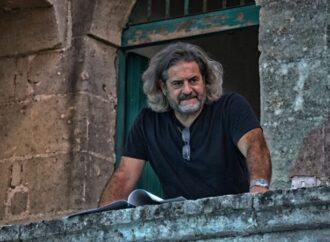 """Cimaglia, tour estivo nella Terra Magica: le date <span class=""""dashicons dashicons-calendar""""></span>"""