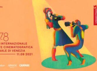 Mostra del cinema di Venezia, in gara cinque film italiani